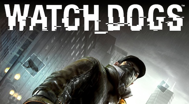 Watch Dogs : une version PS4 survitaminée ?