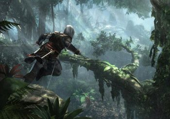 Nouvelles images d'Assassin's Creed 4