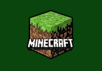 Minecraft : le comparatif PS4 vs PS3 (et Xbox One vs 360)