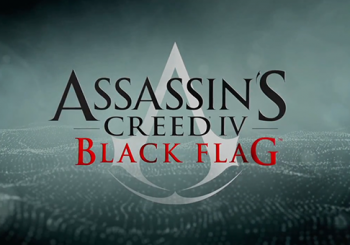 PETA s'en prend à Assassin's Creed IV