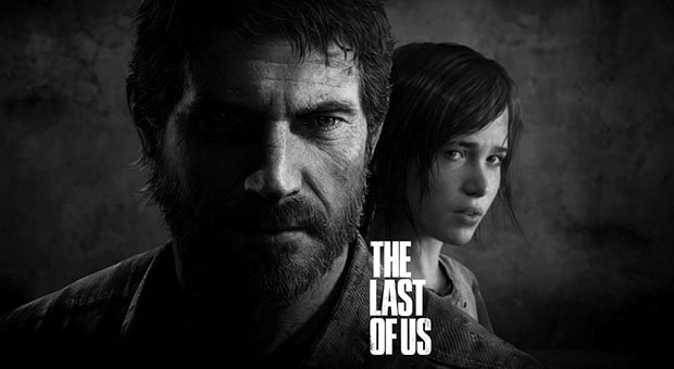 The Last of Us disponible sur PS4 le 20 Juin ?