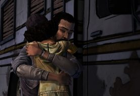 The Walking Dead Season 2 : TellTale Games pense au transfert de sauvegarde pour la PS4