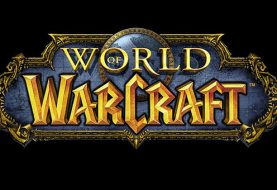 "World of Warcraft sur consoles next-gen : ""C'est possible, mais ce serait un gros challenge"""