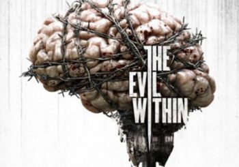 The Evil Within à 30 FPS