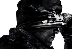Call of Duty: Ghosts disponible le 5 novembre 2013