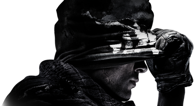 Le multi de Call of Duty: Ghosts dévoilé mi-août