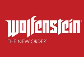Wolfenstein The New Order : les premiers tests