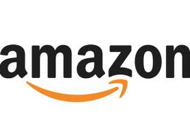 Bon Plan | Amazon Gaming Week : Une sélection d'articles en promo à l'occasion de la gamescom