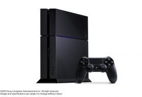 [Officiel] La PS4 sortira le 29 Novembre en France et en Europe