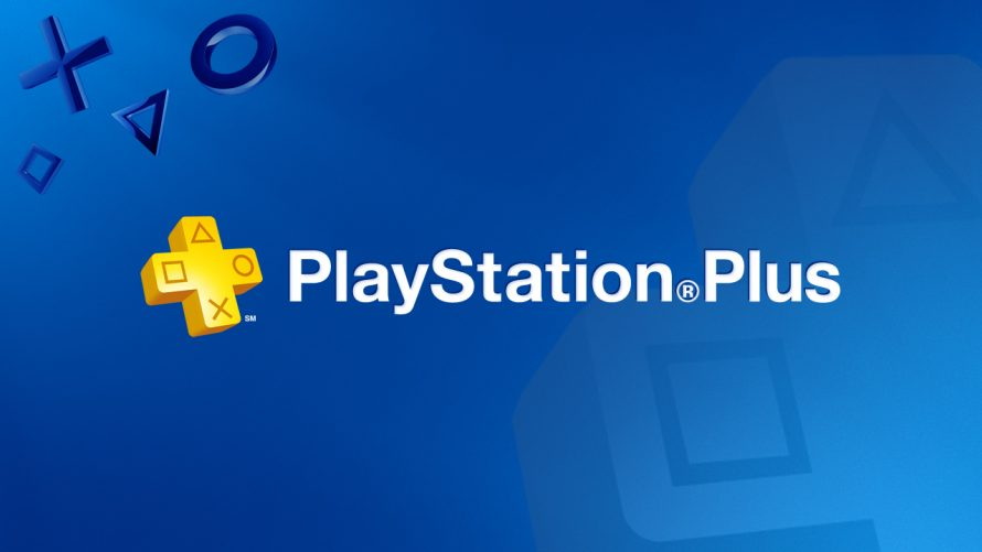 PlayStation Plus : ce qui change avec la PlayStation 4