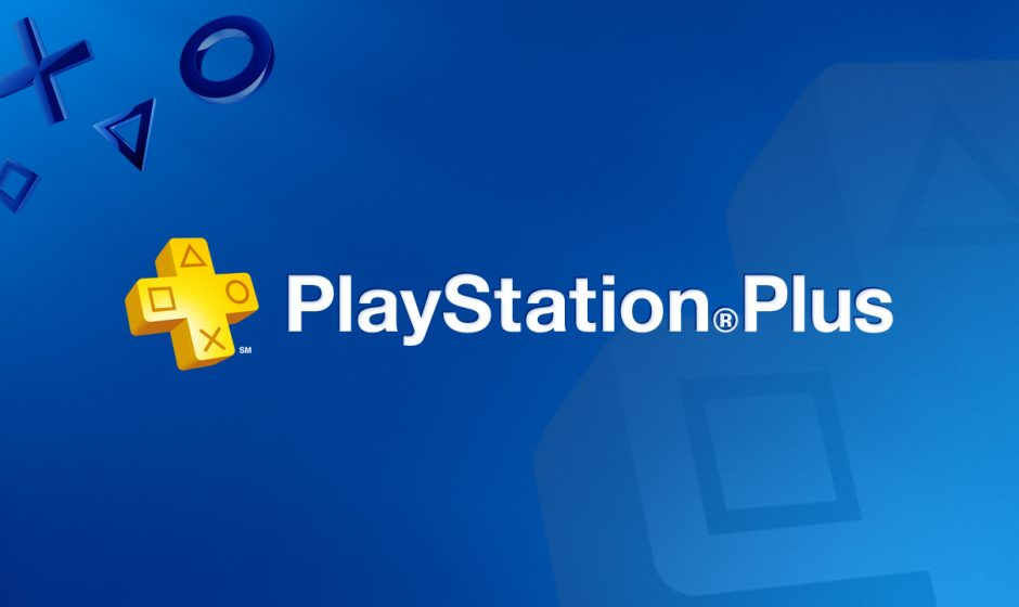 PlayStation Plus : Une exclusivité PS4 offerte à la place de PES 2019