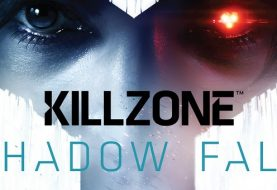 Killzone: Shadow Fall passe Gold !