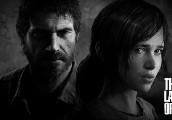 The Last of Us passe les 3,4 millions de ventes