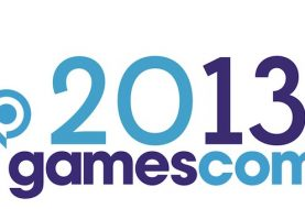 Gamescom 2013 : La conférence Sony en direct sur PS4 France