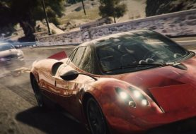 Un nouveau studio pour la série Need for Speed