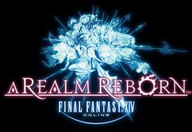 Trailer de Final Fantasy XIV: A Realm Reborn sur PS4