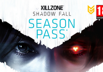 Killzone Shadow Fall : Season pass et trailer officiel pour le multijoueur