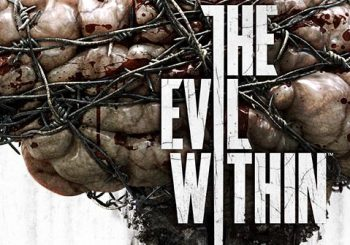 The Evil Within : trailer du Tokyo Game Show