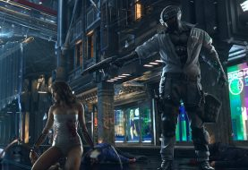 Cyberpunk 2077 sur PS4 ? Plus que probable selon CD Projekt Red