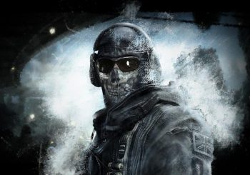 Call of Duty : Ghosts, le trailer du mode Clans