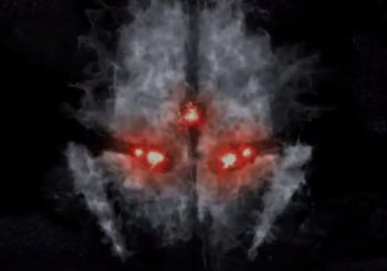 Call of Duty: Ghosts - Trailer du mode Extinction