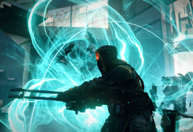 Nouveaux screenshots de Killzone Shadow Fall