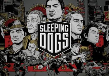 Une suite next-gen pour Sleeping Dogs ?