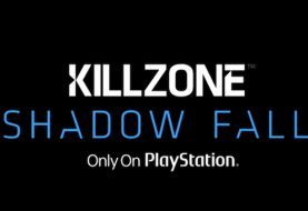 Killzone Shadow Fall dépasse 1 million de ventes
