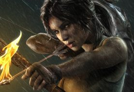 Tomb Raider: Definitive Edition sur PS4 ?