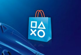 Un code de réduction PSN ce week-end
