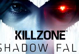 Test Killzone : Shadow Fall