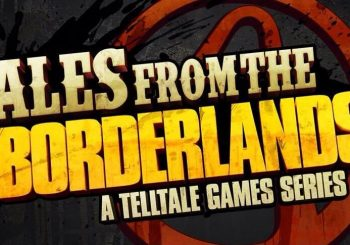 Trailer de lancement pour Tales from the Borderlands
