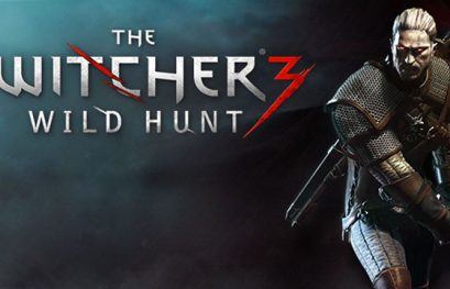 [VGX] The Witcher 3: Wild Hunt vous présente son gameplay.