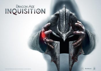 Dragon Age : Inquisition, des artworks pour patienter