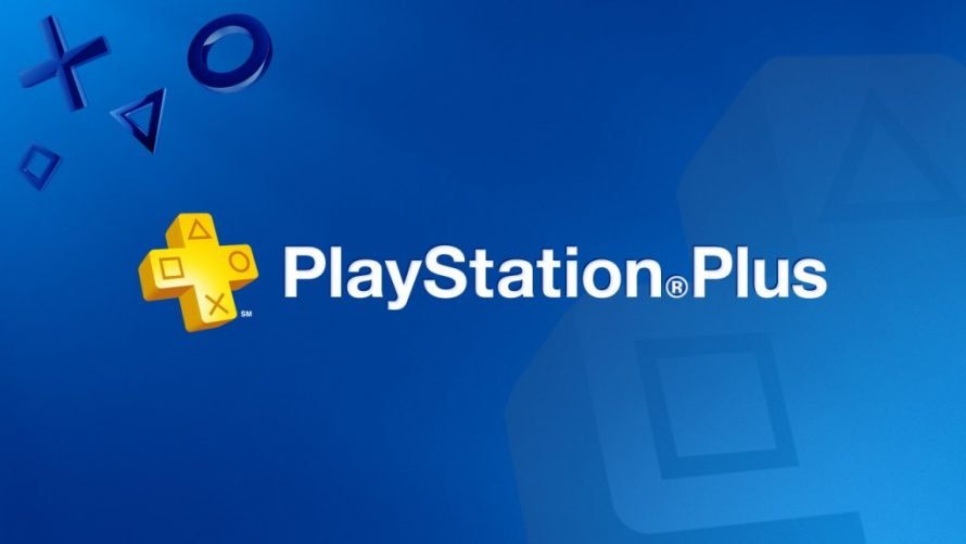 PlayStation Plus : NBA 2K16 et Gone Home offerts en juin ?