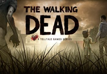 The Walking Dead sera en retard d'une semaine