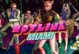 Hotline Miami arrive sur PS4 en cross-buy