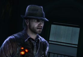 Les premiers tests de Murdered: Soul Suspect