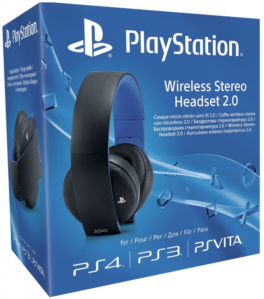 PS4-Headset1