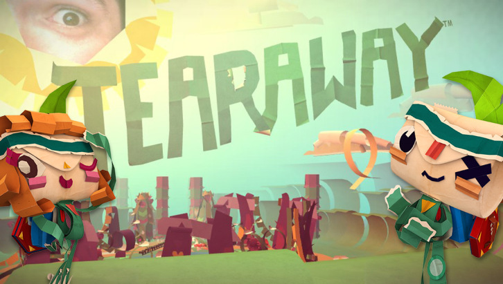 Tearaway-Preview