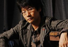 Kojima dit non aux comparaisons entre Metal Gear Solid 4 et Metal Gear Solid V Ground Zeroes