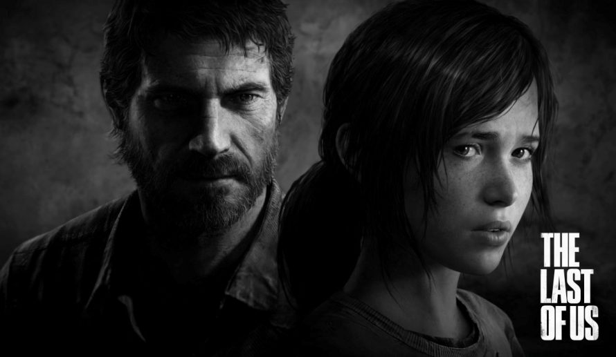 The Last of Us 2 confirmé par Nolan North