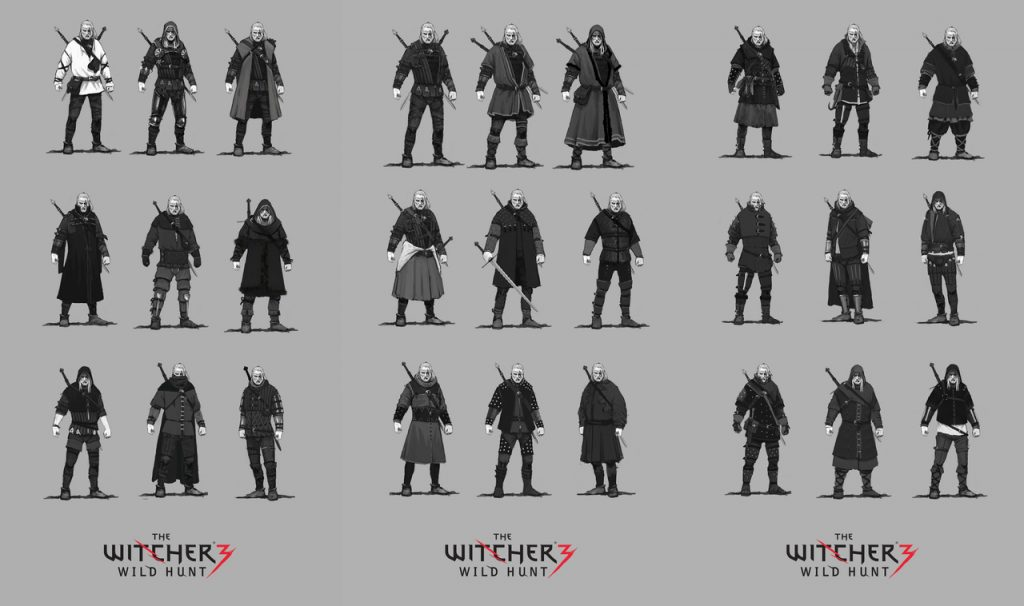 the-witcher-3-wild-hunt-pc-1391248848-063