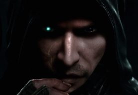 Thief : le trailer de lancement