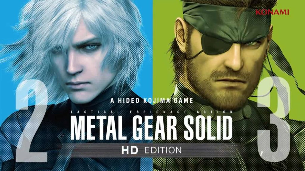 thumb_metal-gear-solid-hd-collection-ps-vita-titre