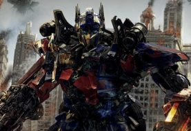 Transformers: Rise of the Dark Spark prévu sur PS4 ?