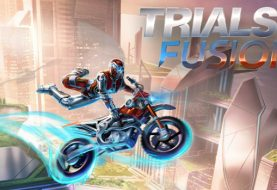 Test Trials Fusion