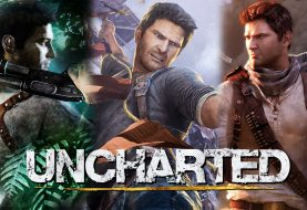 Uncharted HD Collection n'est pas prévu selon Naughty Dog