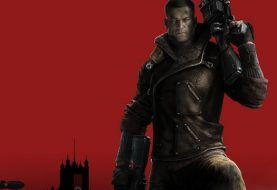 Wolfenstein: The New Order sortira le 23 mai 2014 en Europe