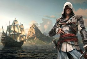 Une Jackdaw Edition pour Assassin's Creed IV: Black Flag